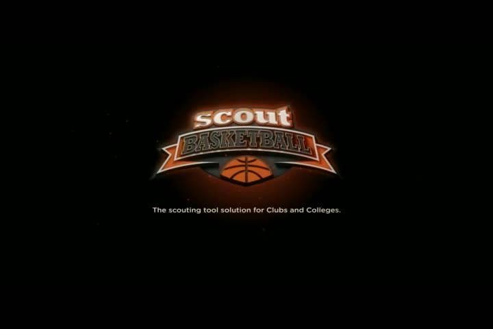 Video thumbnail of Georgios Kalaitzakis
